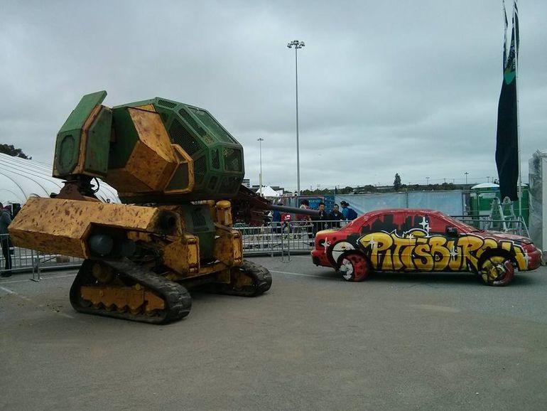 megabots-kuratas-suidobashi-america-japan-giant-robot-battle-4
