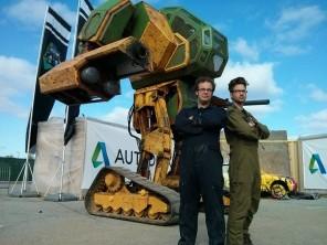 megabots-kuratas-suidobashi-america-japan-giant-robot-battle-6