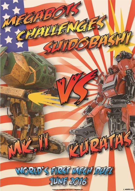 megabots-kuratas-suidobashi-america-japan-giant-robot-battle-9