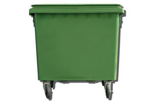 trash-1554596-639x425