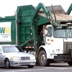 us_garbage_truck