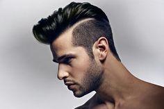 Przyspieszony porost włosów. Niemożliwe? A jednak!