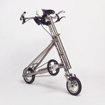 burke-8-titanium-folding-bicycle-11