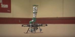 fire-drone-5