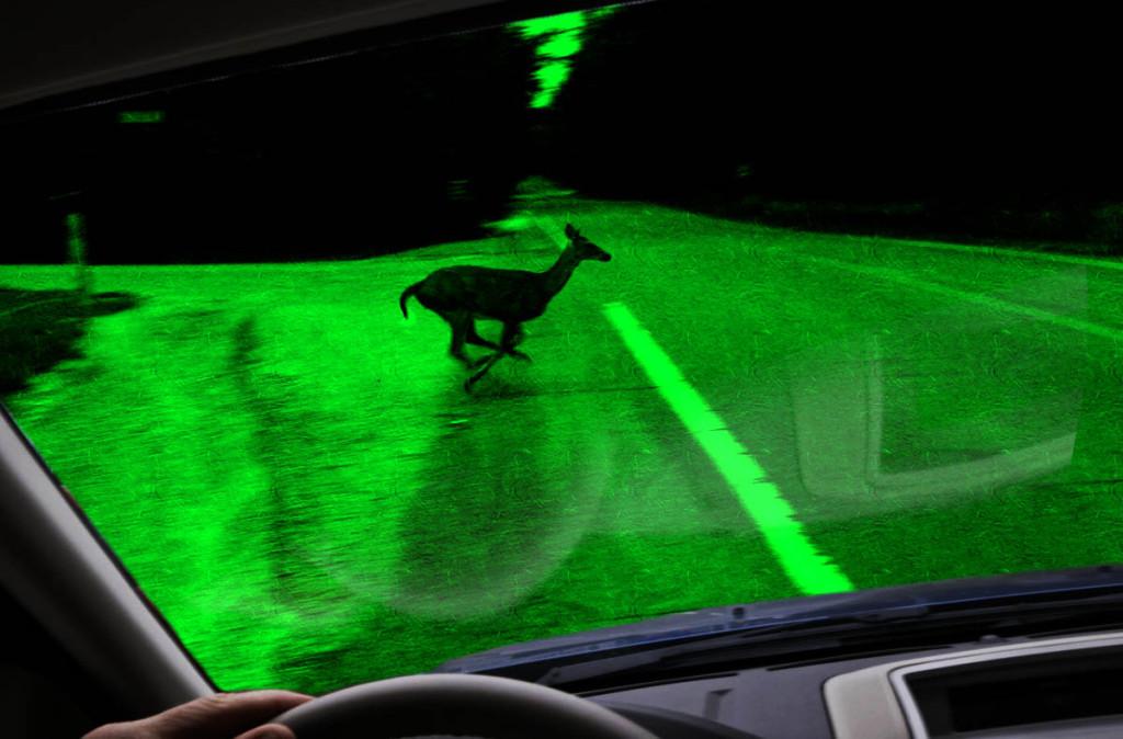 graphene-night-vision-2015-11-16-03