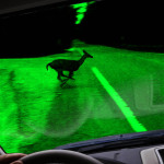 graphene-night-vision-2015-11-16-03
