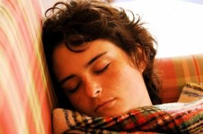 sleeping-10