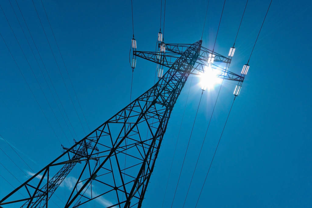 Sposoby wykorzystania prądu elektrycznego