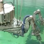 toshiba-robots_1024