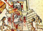800px-codex_magliabechiano_141_cropped