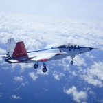 japan-x-2-flight-1 (1)