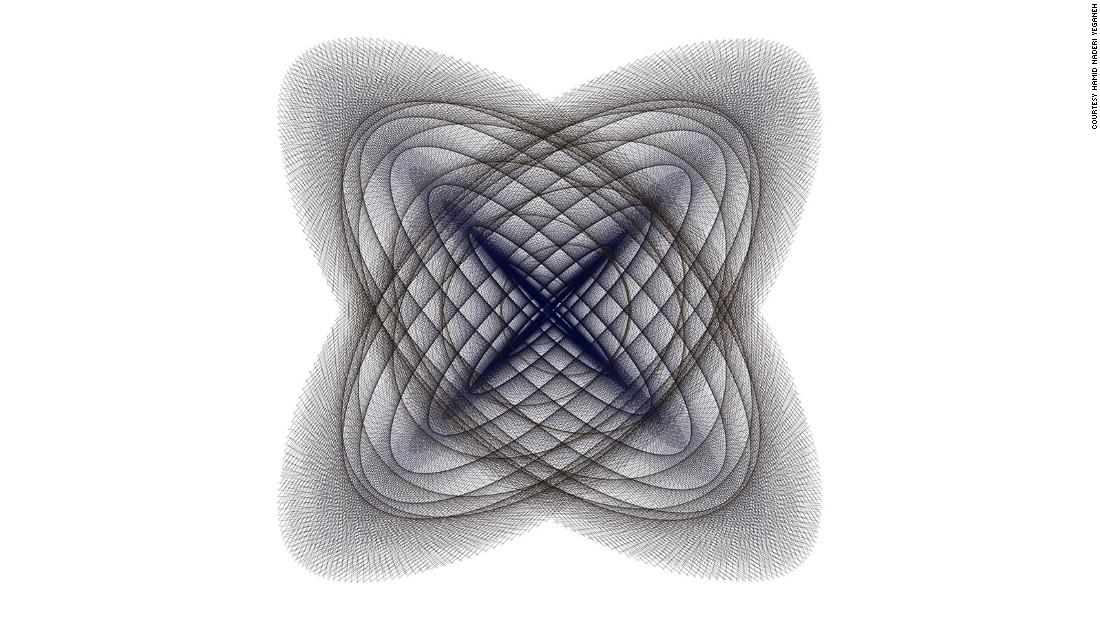 150827132708-math-art-2-super-169