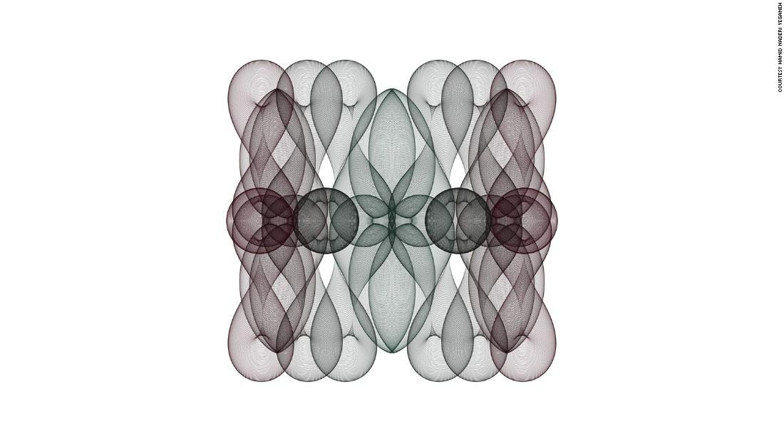 150827133459-math-art-8-super-169