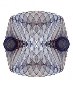 150827133523-math-art-9-super-169