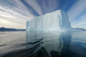 Czy czekają nas masowe emigracje związane ze zmianami klimatycznymi?