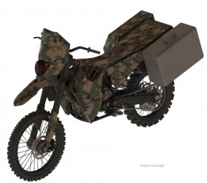 logos_silenthawk_hybrid_motorcycle_w_saddle_bags