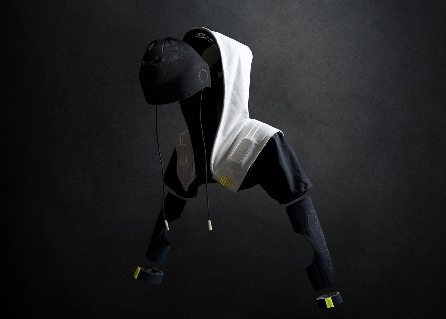 vr-hoodie-artefact-design-technology-virtual-reality-gaming_dezeen_1568_7
