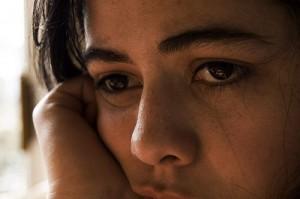 Nowe badanie krwi pozwoli lepiej zdiagnozować depresję