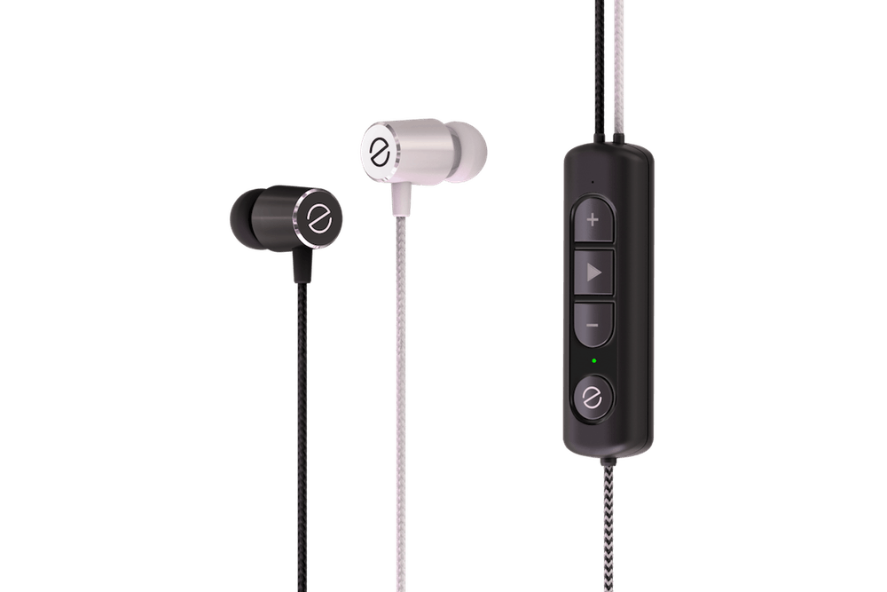 even-earphones-earprint-audiogram-1