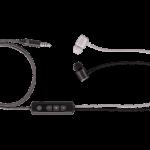 even-earphones-earprint-audiogram-2