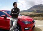 seat-leon-sc-bezpieczne-eko-coupe