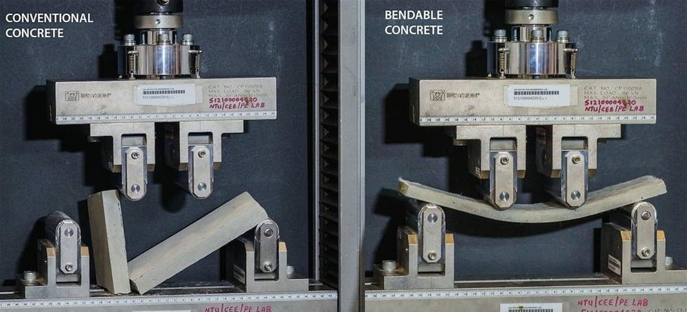 bendable-concrete-2