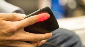 app-anemia-1