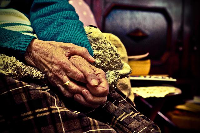 Granica długowieczności już osiągnięta?