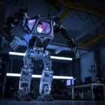 vitaly-bulgarov-korean-mech-robot-suit-5