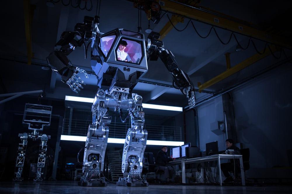 vitaly-bulgarov-korean-mech-robot-suit-5