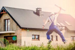 ubezpieczenie-domu-w-budowie