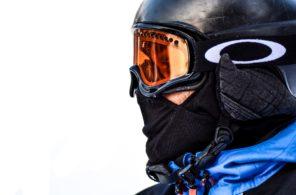 snowboard-1151063_1920 (1)