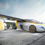 AeroMobil_World_Premiere2017_Digital_Airfield
