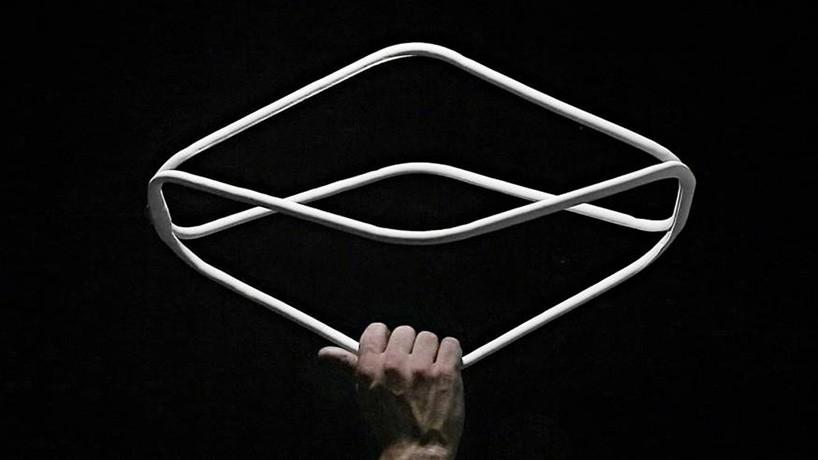 steelcase-MIT-self-assembly-lab-rapid-liquid-printing-designboom-04-26-2017-818-009-818x460