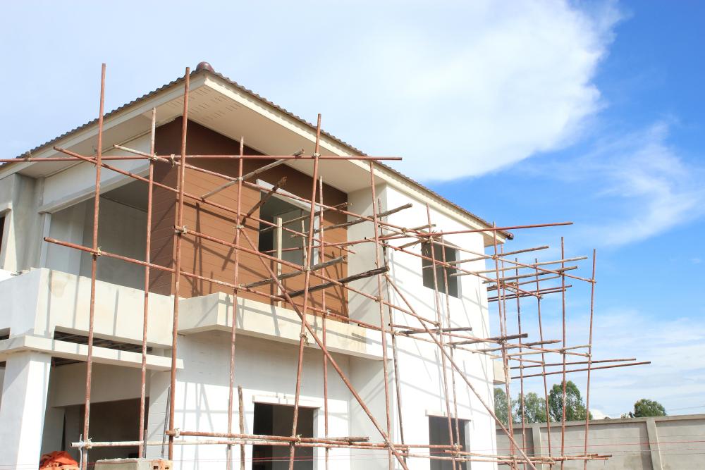 ocieplanie-scian-zewnetrznych-budowa-domu