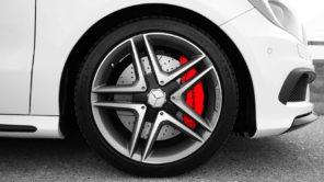 systemy-bezpieczenstwa-w-autach