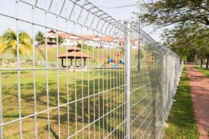 20-czy-warto-wybrac-ogrodzenie-panelowe-1 (1)
