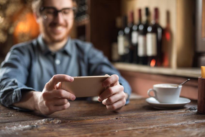 co-zrobic-ze-starym-smartfonem-2