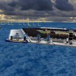 floating-island-1