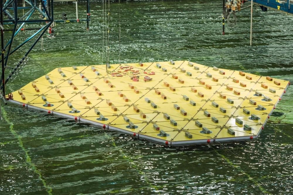 floating-island-5