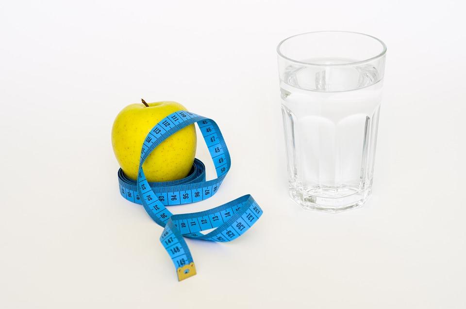 Czy odchudzanie bez odpowiednio zbilansowanej diety ma sens?