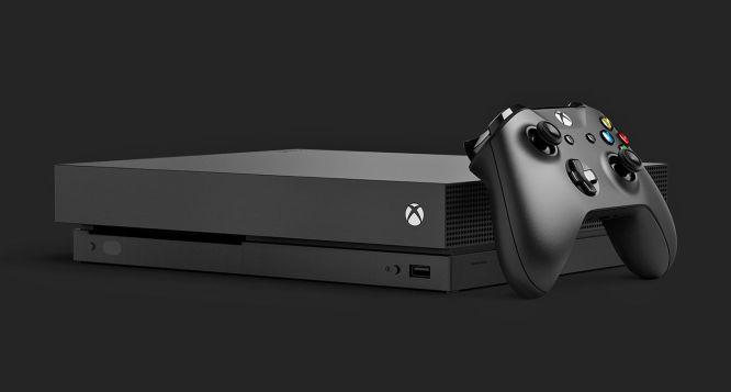 Porównanie Xbox One X oraz Xbox One S – którą konsolę wybrać?
