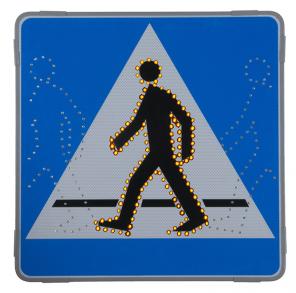 znak-aktywny-d6