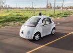 samochod-autonomiczny-google