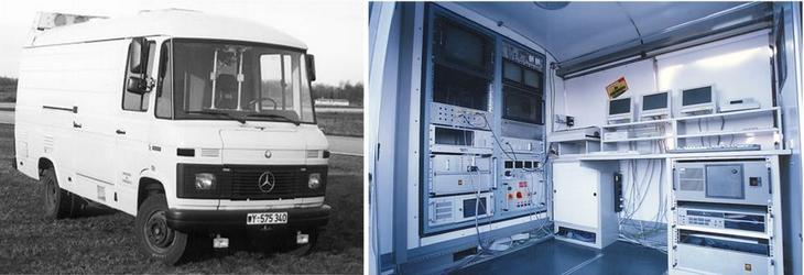 vamors-autonomiczny-samochod-z-niemiec