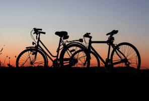 podroz-z-rowerem
