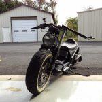garazowanie-motorow-w-blaszakach-–-zapobieganie-korozji