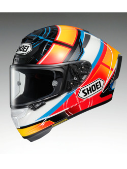 pol_pm_kask-integralny-shoei-x-spirit-iii-de-angelis-tc-1-104100_1 (1)