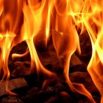 fire-2828304_640