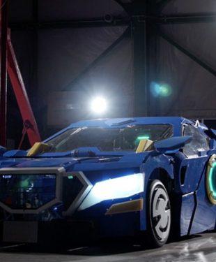 jdeite-ride-transformer-10